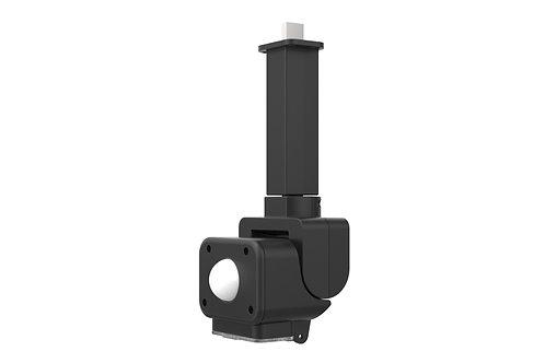 1121 Sensor PIR Modul (Bewegungsmelder)