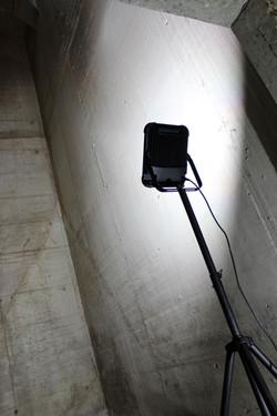 NORDRIDE 4090 VISTA SMD LED 100W_@work 1