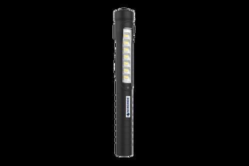NORDRIDE 2090 - SMD LED PEN LIGHT