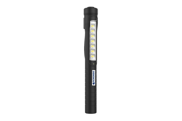 NORDRIDE 2090 - SMD LED PEN LIGHT