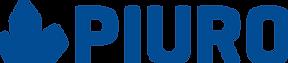 Logo_PIURO_blau_RGB.png