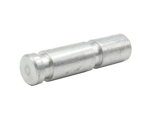 Normzapfen 30mm, Stativmontage