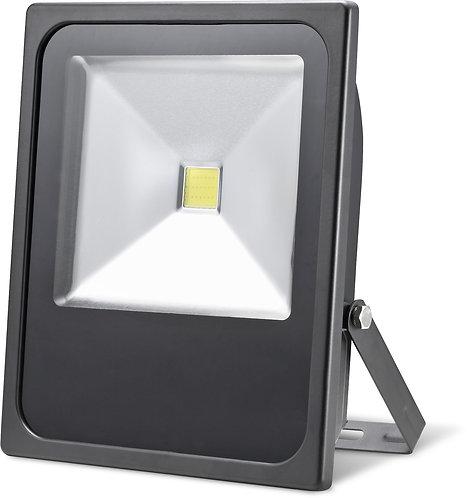 NORDRIDE 4051 - 10W COB LED FLUTLICHTSTRAHLER (1100 Lumen)