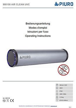 Manual Icon Air Clean UVC.jpg
