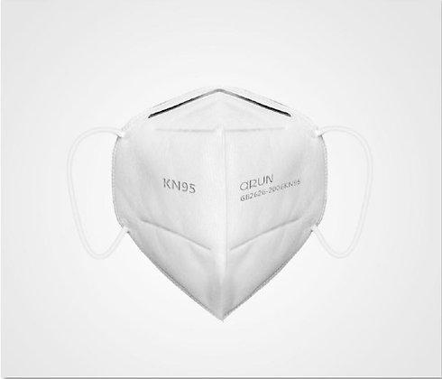 Schutzmaske FFP2 / KN95 (20 Stück)