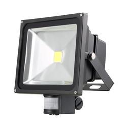 NORDRIDE 4068 Flutlichtstrahler 50W mit