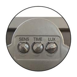Sensor 4065_4066_4067_4068