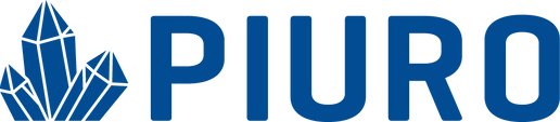 Logo PIURO