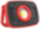NORDRIDE 2044 SLIM POWER 10W