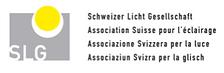 SLG Schweizer Licht Gesellschaft