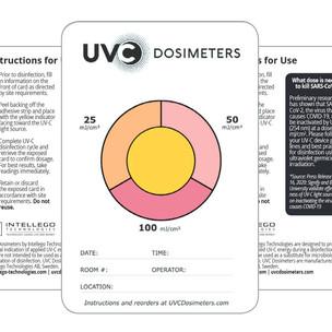 UVC Dosimeter Test.jpg