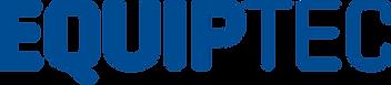 Logo EQUIPtec
