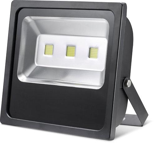 4060 COB LED Flutlichtstrahler 150W