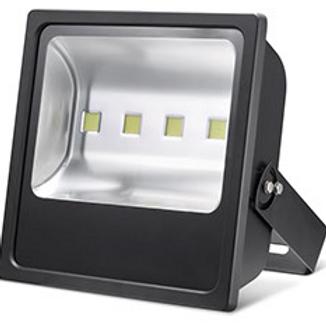 NORDRIDE 4062 - 200W COB LED FLUTLICHTSTRAHLER (22000 Lumen)