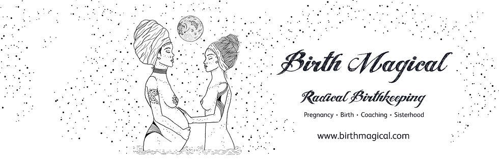 Birth Magical Banner.JPG