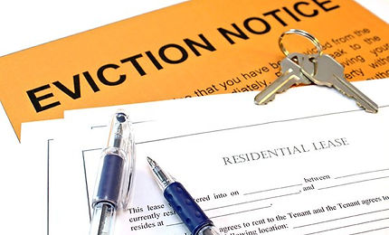6_Exceptions_to_the_Just_Cause_Eviction_