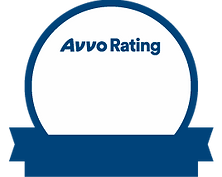 badge_avvo_rating.webp