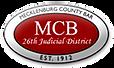 logo-mcb-134x80 (1).png