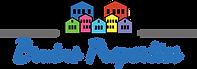 Copy of bruins properties logo final_edi