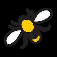 BEE-01.png