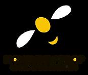 Honeydew Gif-06.png