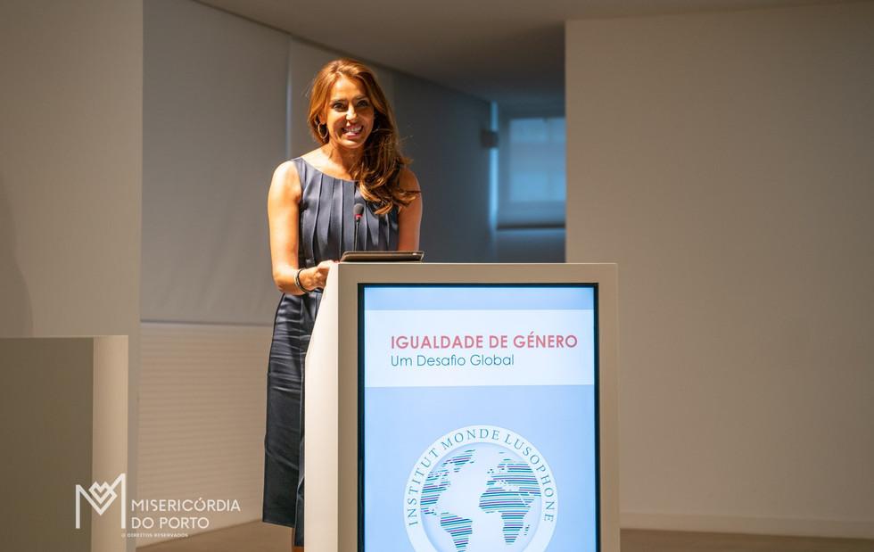Catarina Furtado.jpg