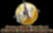 conservatoire | titre et logo | hd | fon