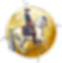 Globe Nestier _ sans fond.png