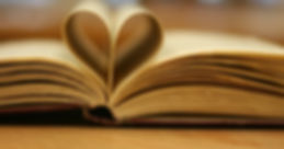 livre ouvert.pjpeg