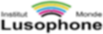 logo IML.png