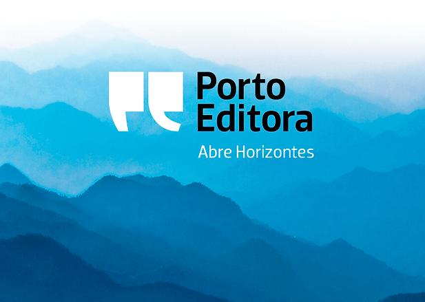 Porto Editora.png