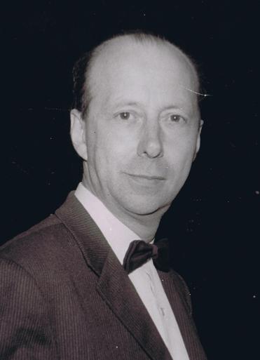 Marcel_Gaudart
