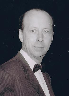 Marcel GAUDART