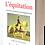 Thumbnail: L'EQUITATION de Aloïs PODHAJSKY