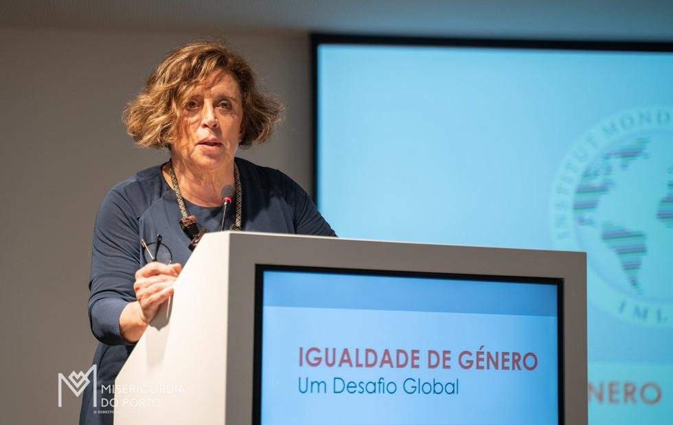 Professora_Doutora_Isabel_Pires_de_Lima_
