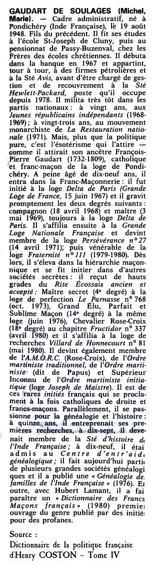 Gaudart_Michel.png