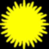 soleil_jaune_rayons_alternés.png
