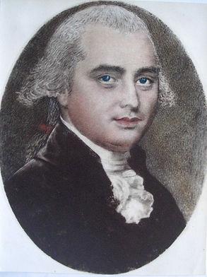François-Pierre Gaudart