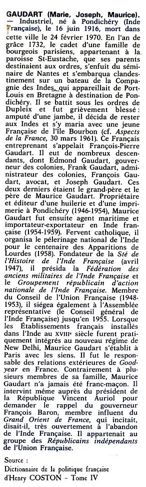 Gaudart_Maurice.png
