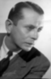 Maurice Gaudart