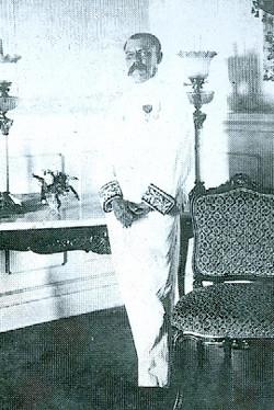 Edmond_Gaudart_(1859-1942)