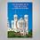 Thumbnail: Les énergies de la Ville de Lyon : La Colline de Fourvière