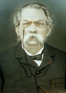 François_Gaudart