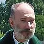 Comte-Christian-Andlau-Hombourg.png