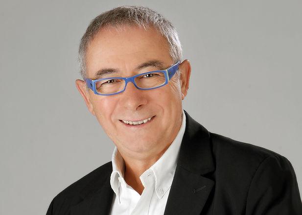 Carlos de Matos.jpg
