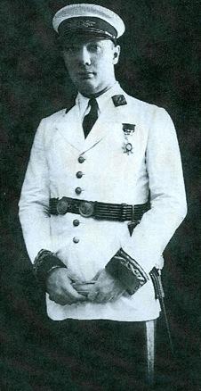 Franck_Gaudart_(1902-1947)