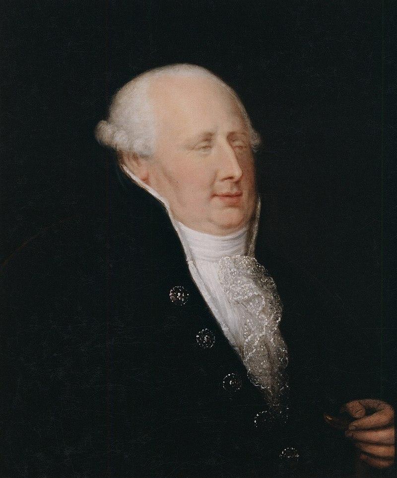Louis_Engelbert_d'Arenberg