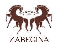 ZABEGINA copy.jpg