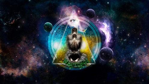 meditation-wide-hd-wallpaper-download-me