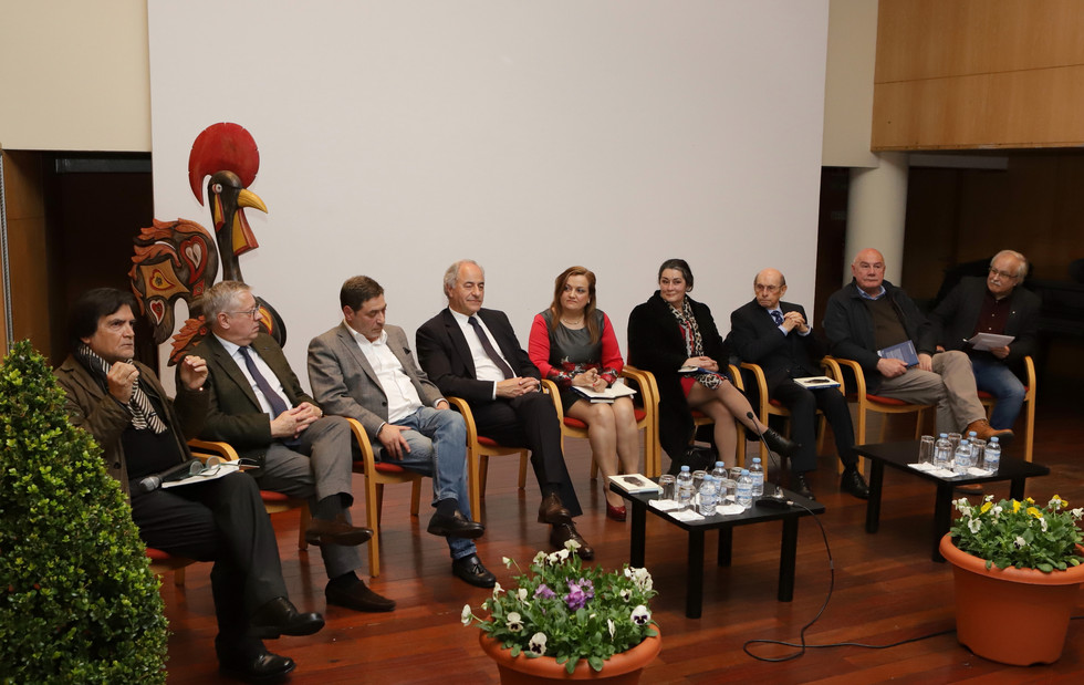 Foto BARCELOS2.jpg